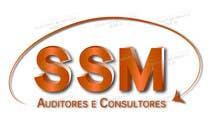 Graphic Design Konkurrenceindlæg #27 for Design a Logo for SSM Auditores e consultores