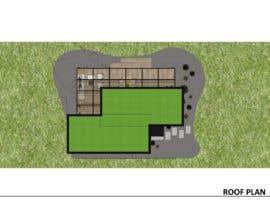 #38 for Design a Studio Flat made out of a Shipping Container af Dreamscape956