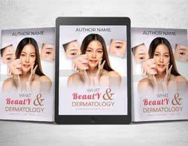 becretive tarafından Ebook cover for skin care (being collagen the most remarkable thing) için no 54