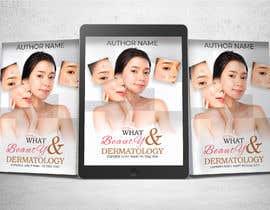 becretive tarafından Ebook cover for skin care (being collagen the most remarkable thing) için no 55