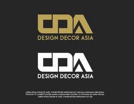#36 for Logo Design af fatimaC09