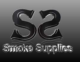 nº 115 pour Create a logo par mdmokbul167