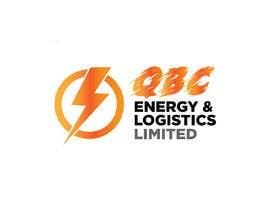 Nro 55 kilpailuun QBC ENERGY & LOGISTICS LIMITED käyttäjältä ashiquebillah