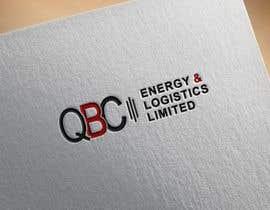Nro 61 kilpailuun QBC ENERGY & LOGISTICS LIMITED käyttäjältä designerkulsum86