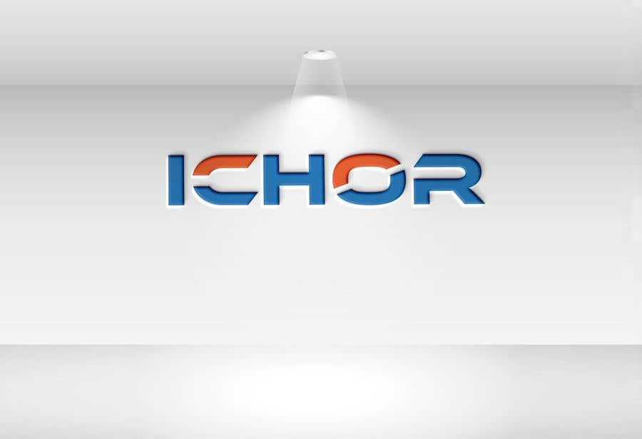 Kilpailutyö #                                        1                                      kilpailussa                                         Ichor Reminder Email Picture