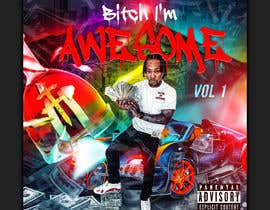 #51 for Bitch I'm Awesome vol 1 by kamrul62