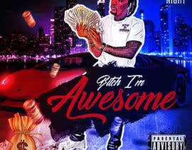 #16 for Bitch I'm Awesome vol 1 by Najmur