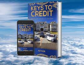 nº 37 pour design E-book and create mockup for website par Shahnaz8989