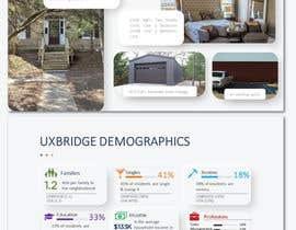 #42 for Refine & Design a Slide Deck for real estate investors to invest in this project af expertondesign