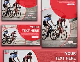 #72 untuk Social Media - Templates oleh designbosx