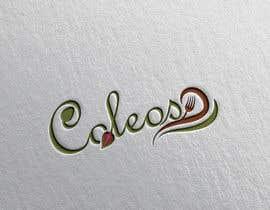 #251 for coleos logo by imranislamanik