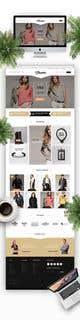 Seeking Artist for Original E-commerce Store Designs