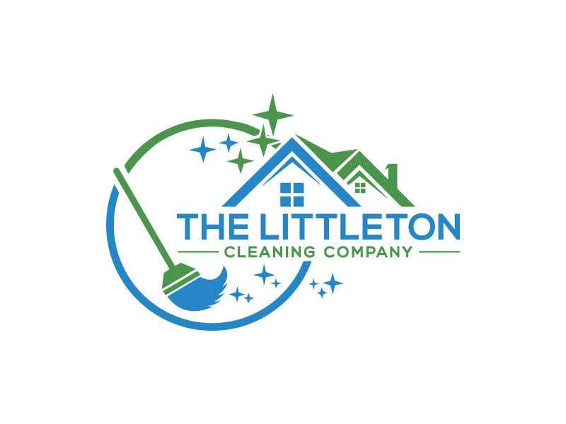 Bài tham dự cuộc thi #                                        135                                      cho                                         Help me design an original logo for my new cleaning business