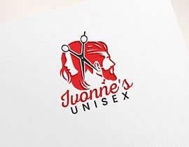 #53 for Ivonnes Unisex - Logo Design by logoque