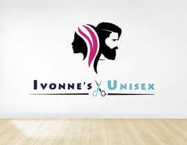 #55 for Ivonnes Unisex - Logo Design by riteshpatel44