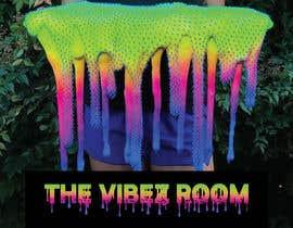 #55 cho The Vibez Room - Logo Design bởi azmiridesign