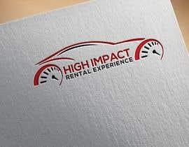 nº 71 pour Create my logo par hasanmahmudit420