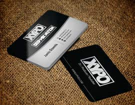 #50 cho BUSINESS CARD DESIGN bởi imtiazmahmud80