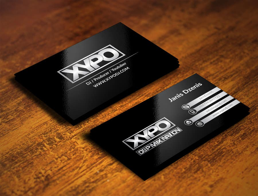 Contest Entry #                                        73                                      for                                         BUSINESS CARD DESIGN