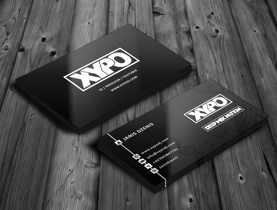 Contest Entry #                                        10                                      for                                         BUSINESS CARD DESIGN
