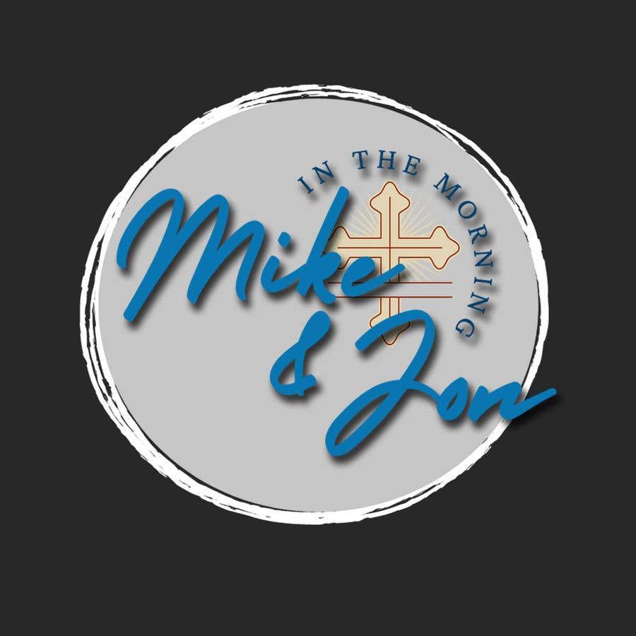 Bài tham dự cuộc thi #                                        2                                      cho                                         Podcast logo