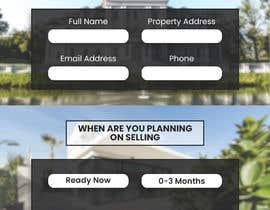Nro 9 kilpailuun Real Estate FB Ad Funnel in Groove Funnels käyttäjältä merazahmed21
