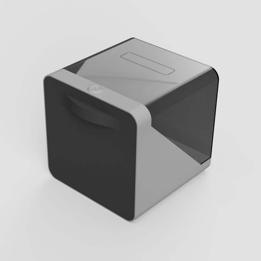Bài tham dự cuộc thi #                                        49                                      cho                                         Product Design Concept Sketches