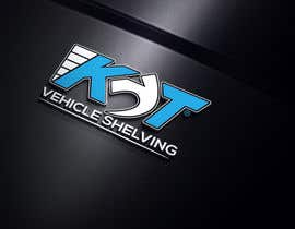 #264 untuk Creative Logo Design oleh kabir7735