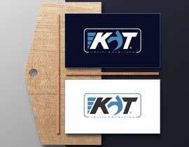 #287 untuk Creative Logo Design oleh XonaGraphics