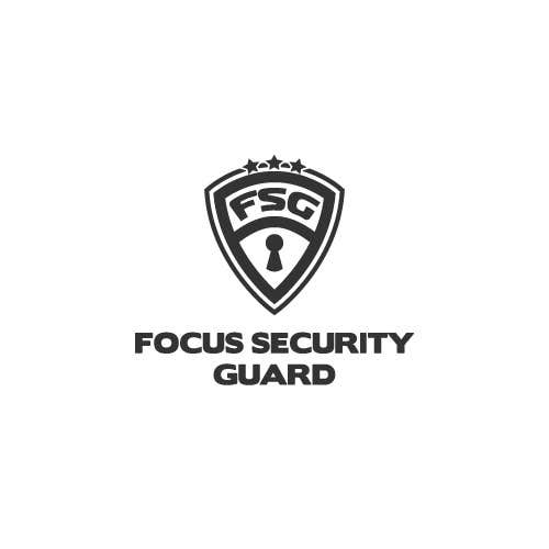 Proposition n°52 du concours Design a Logo for Security Company