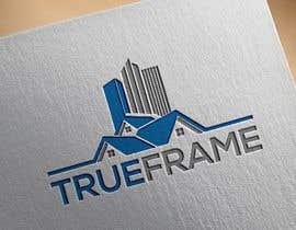 #122 for Design a logo - 27/07/2021 01:02 EDT af habiburrahmanha2