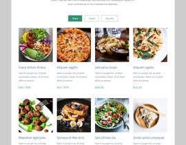 Shuvo444 tarafından Redesign Website - Better Look and Resposive için no 3