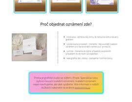 alokashutosh21 tarafından Redesign Website - Better Look and Resposive için no 10