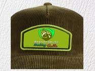 Logo Design Konkurrenceindlæg #101 for Hat design