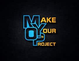 #68 cho design a logo for my website bởi abuobaidaubbu