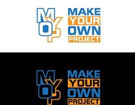 #88 cho design a logo for my website bởi abuobaidaubbu