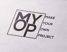 #16 cho design a logo for my website bởi shawon350