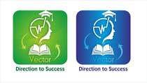 Bài tham dự #45 về Graphic Design cho cuộc thi Logo and Welcome/Splash screen For Education App