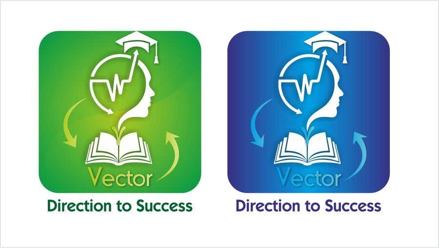 Bài tham dự cuộc thi #                                        45                                      cho                                         Logo and Welcome/Splash screen For Education App