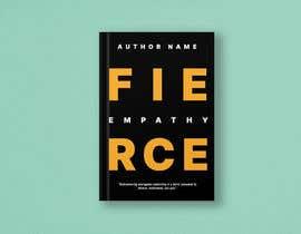 #571 para Create a Book Cover Design (Non-Fiction) por thanhla306
