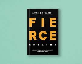 #615 para Create a Book Cover Design (Non-Fiction) por thanhla306