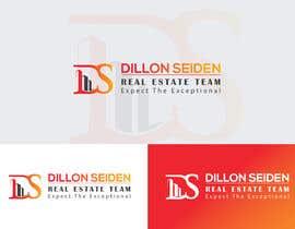 nº 143 pour Logo for team merger par nilufarlizu