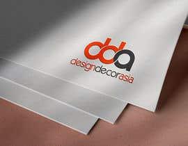 #130 untuk Refreshing of logo oleh basudebsarker
