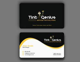 #139 cho Business Card - 27/07/2021 11:59 EDT bởi abdulmonayem85