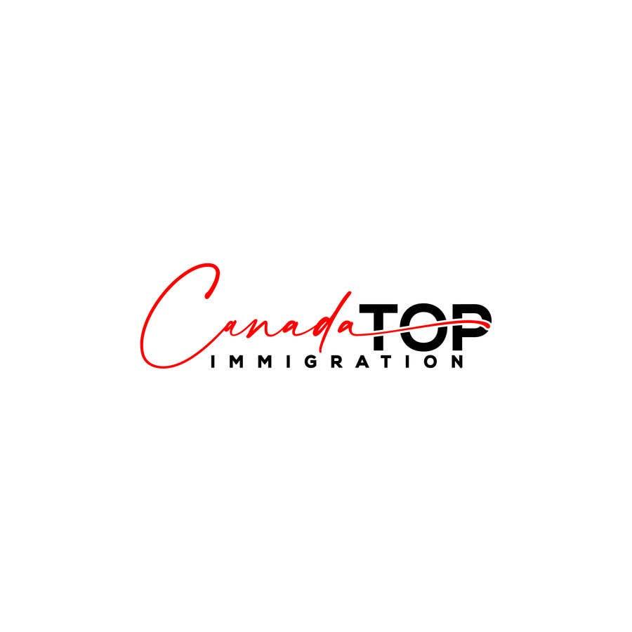 Kilpailutyö #                                        228                                      kilpailussa                                         Build me a logo - 27/07/2021 12:35 EDT