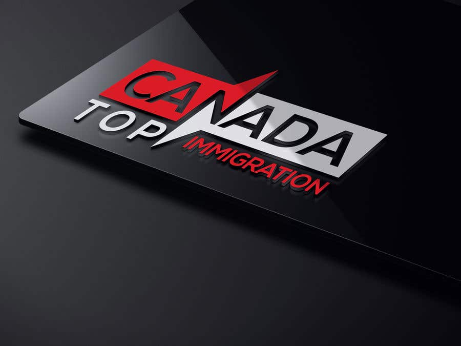 Kilpailutyö #                                        177                                      kilpailussa                                         Build me a logo - 27/07/2021 12:35 EDT