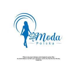 Nro 429 kilpailuun Logo for Fashion Clothing Boutique käyttäjältä msttsm99