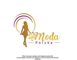 Nro 431 kilpailuun Logo for Fashion Clothing Boutique käyttäjältä msttsm99