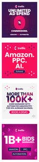Icône de la proposition n°                                                20                                              du concours                                                 Branded Layout for Facebook Ads