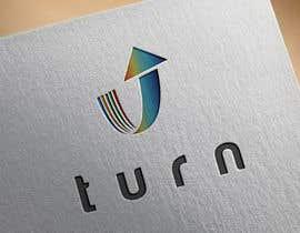 #71 cho design for me a Logo bởi mituldesign2020